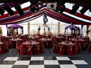 Themed marquees