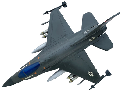 Fighter Jet Props, Prop Hire