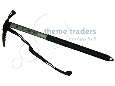 Ice Axe Props, Prop Hire
