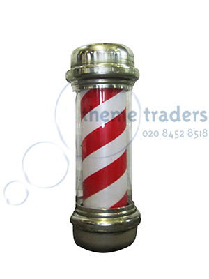 Barbers Pole Props, Prop Hire