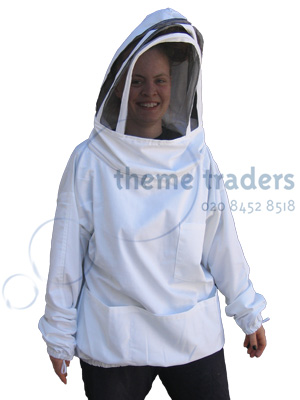 Beekeeping Clothing Props, Prop Hire