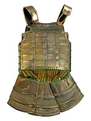 breastplates armour roman Props, Prop Hire