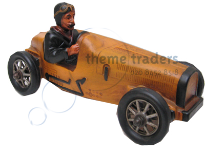 Old Fashioned Cars Props, Prop Hire